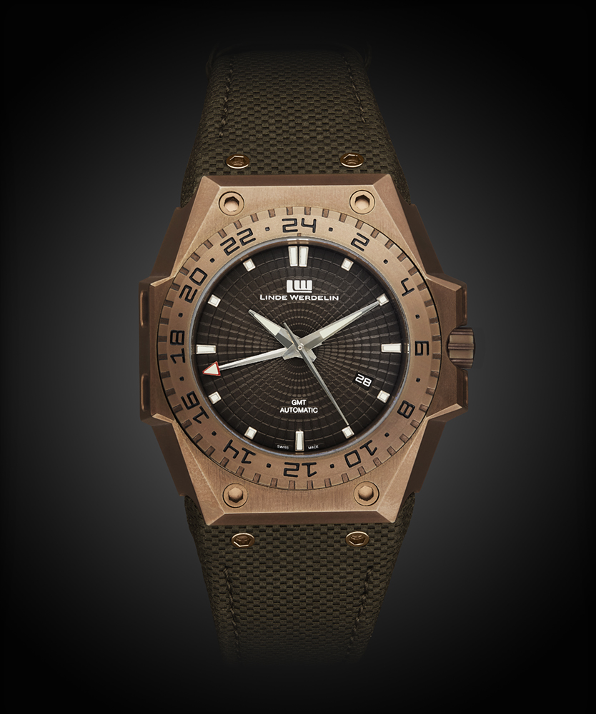 linde_werdelin_x_tblack_-_3_timer_chocolate_-_portrait_-_web_resolution_0.jpg
