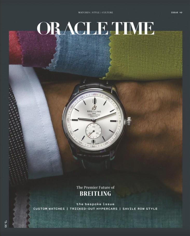 cover-magazine.jpg