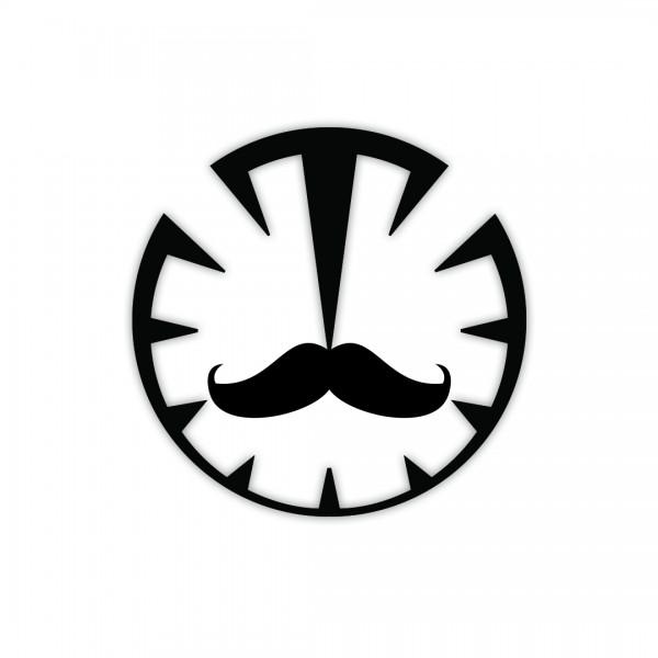 logo_-_november_-_4.jpg
