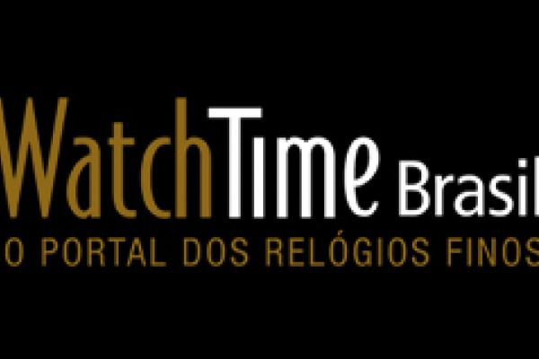 TITAN BLACK OSCAR MILGAUSS COLLABORATION FEATURED IN WATCH TIME BRASIL