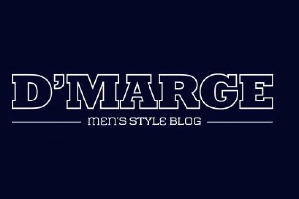 Titan Black Daytona Stealth feature in the D'marge Blog