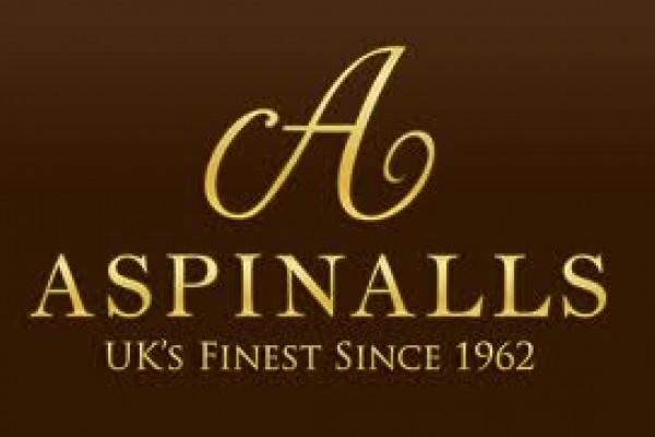 Aspinall's