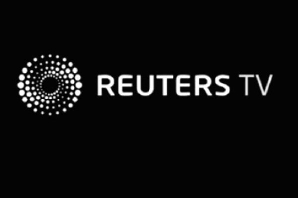 Titan Black's MD Luke Waite interviewed by Reuters