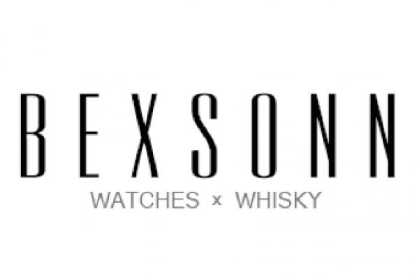 Titan Black Audemars Piguet: MGS Feature on Bexsonn Watch and Whisky Blog