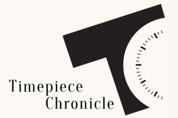 Titan Black's Oscar Milgauss Collaboration featured in Timepiece Chronicle