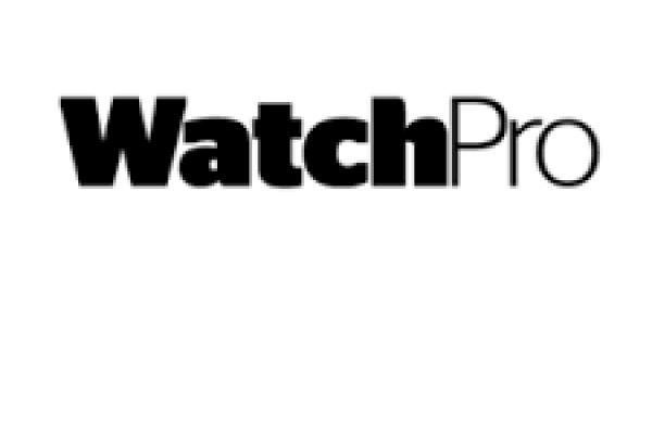 Invincible Edition Watch Pro