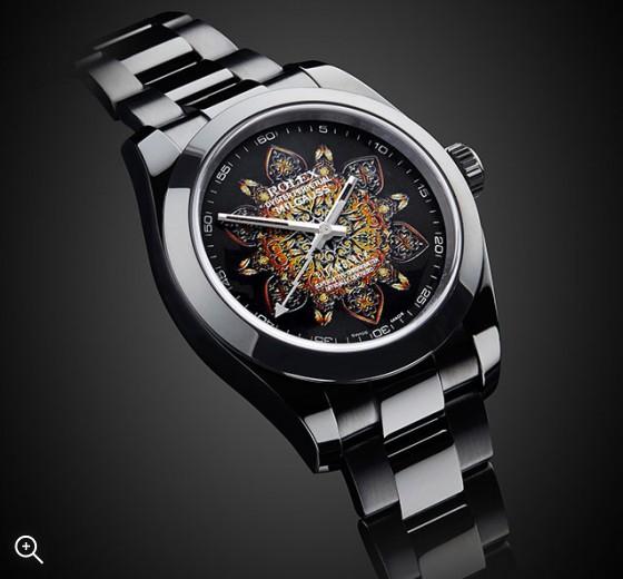 Rolex Часы Мужские Купить Rolex Часы Мужские