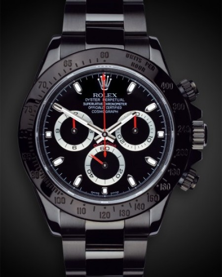 the steve w mcqueen submariner in world watches top expensive rolex most
