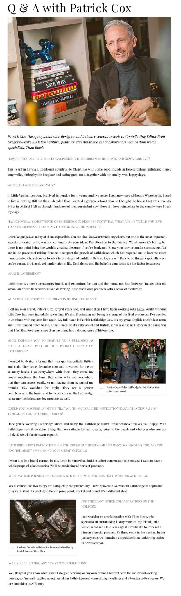 article_unity.jpg