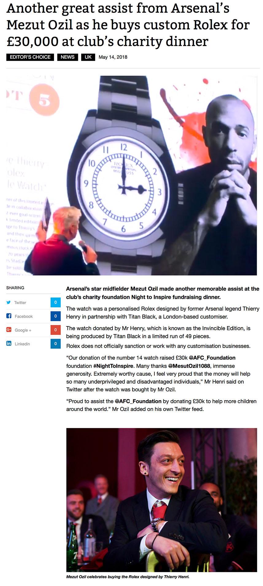 watchpro_article_0.jpg