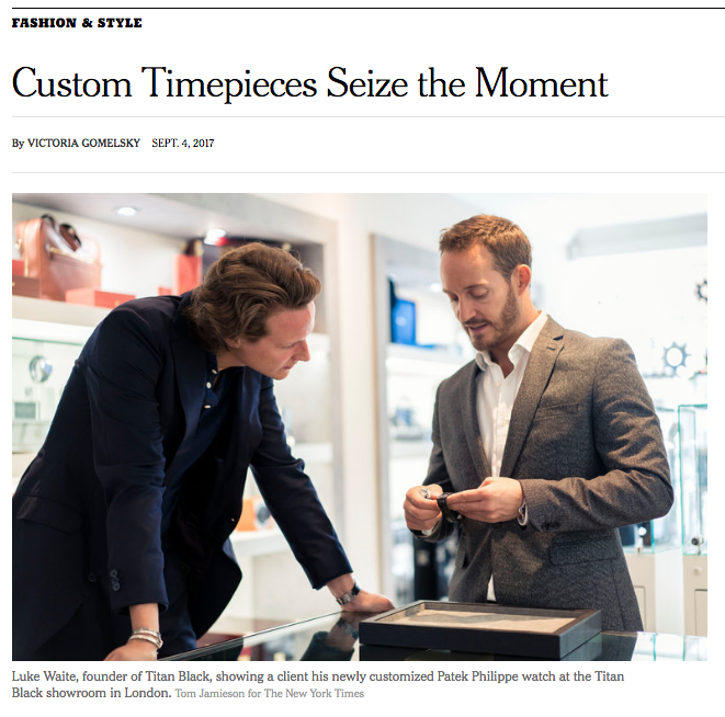 nyt_article_04.09.2017_-_custom_timepieces_seize_the_moment_-_page_1.png