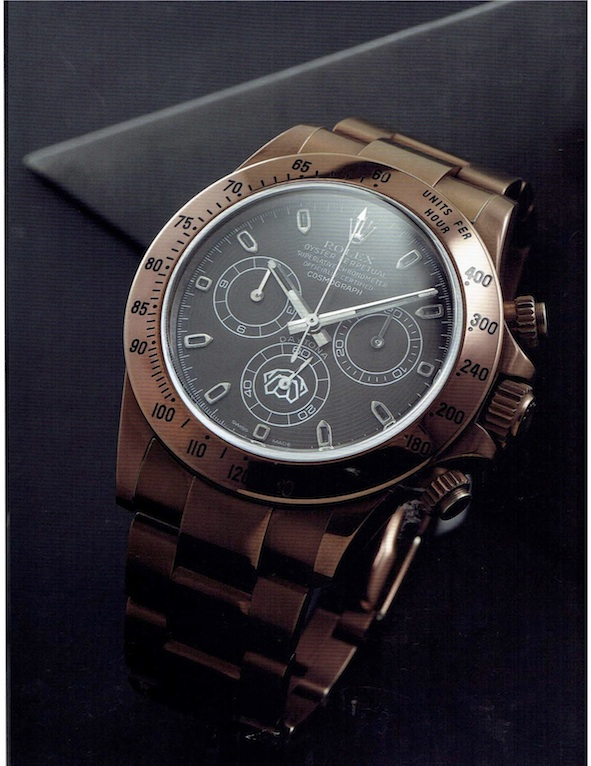 ming_watch_aug2015_3.jpg