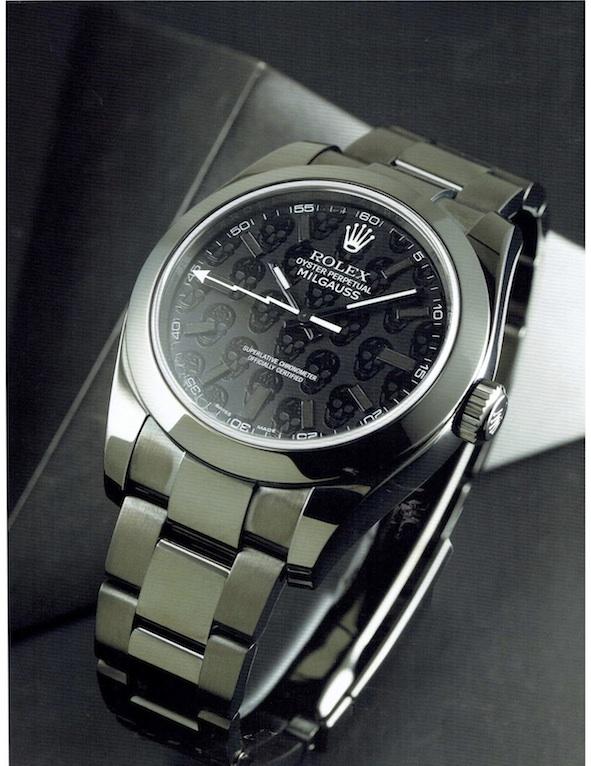 ming_watch_aug2015_5_0.jpg