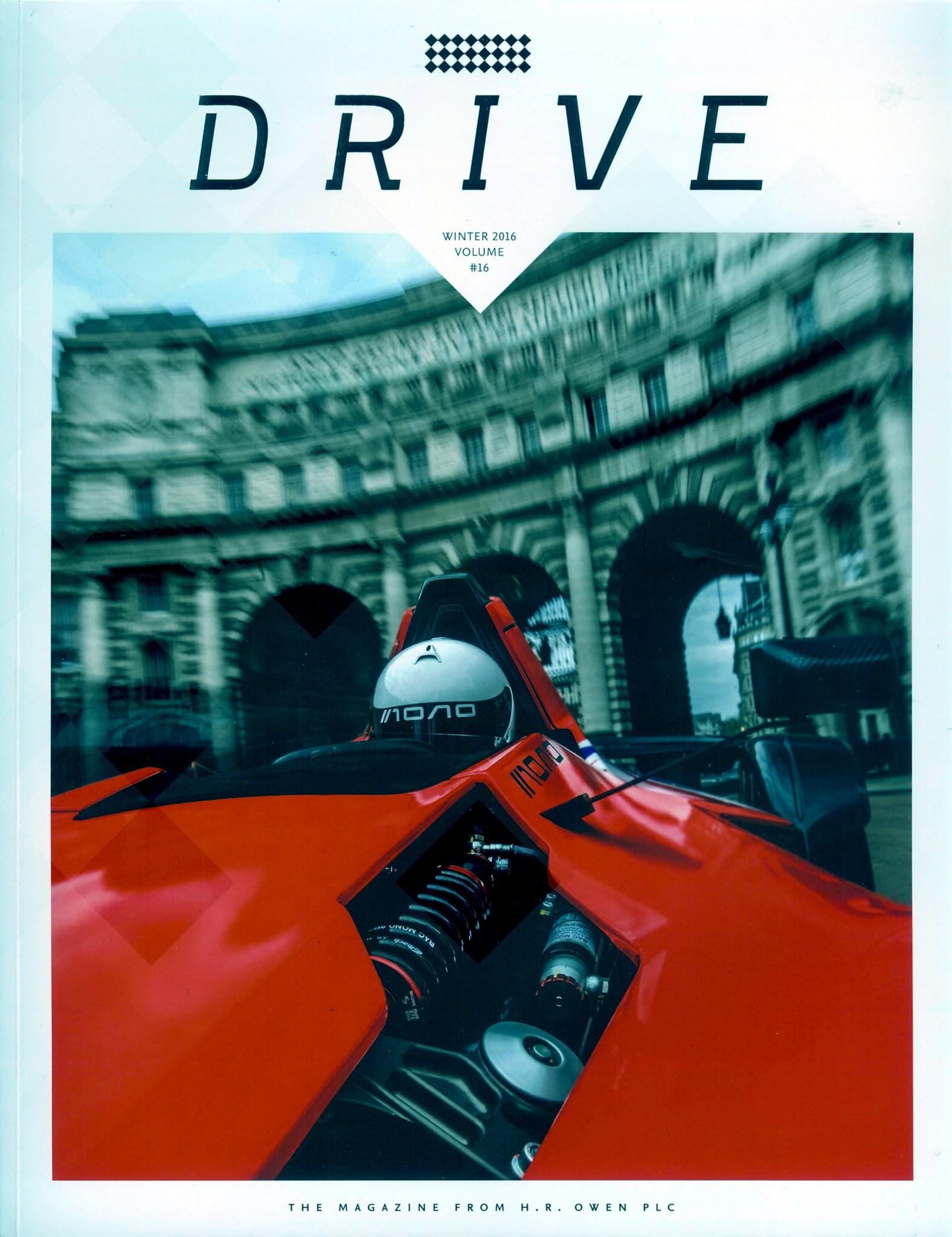drivemagazinecover.jpeg