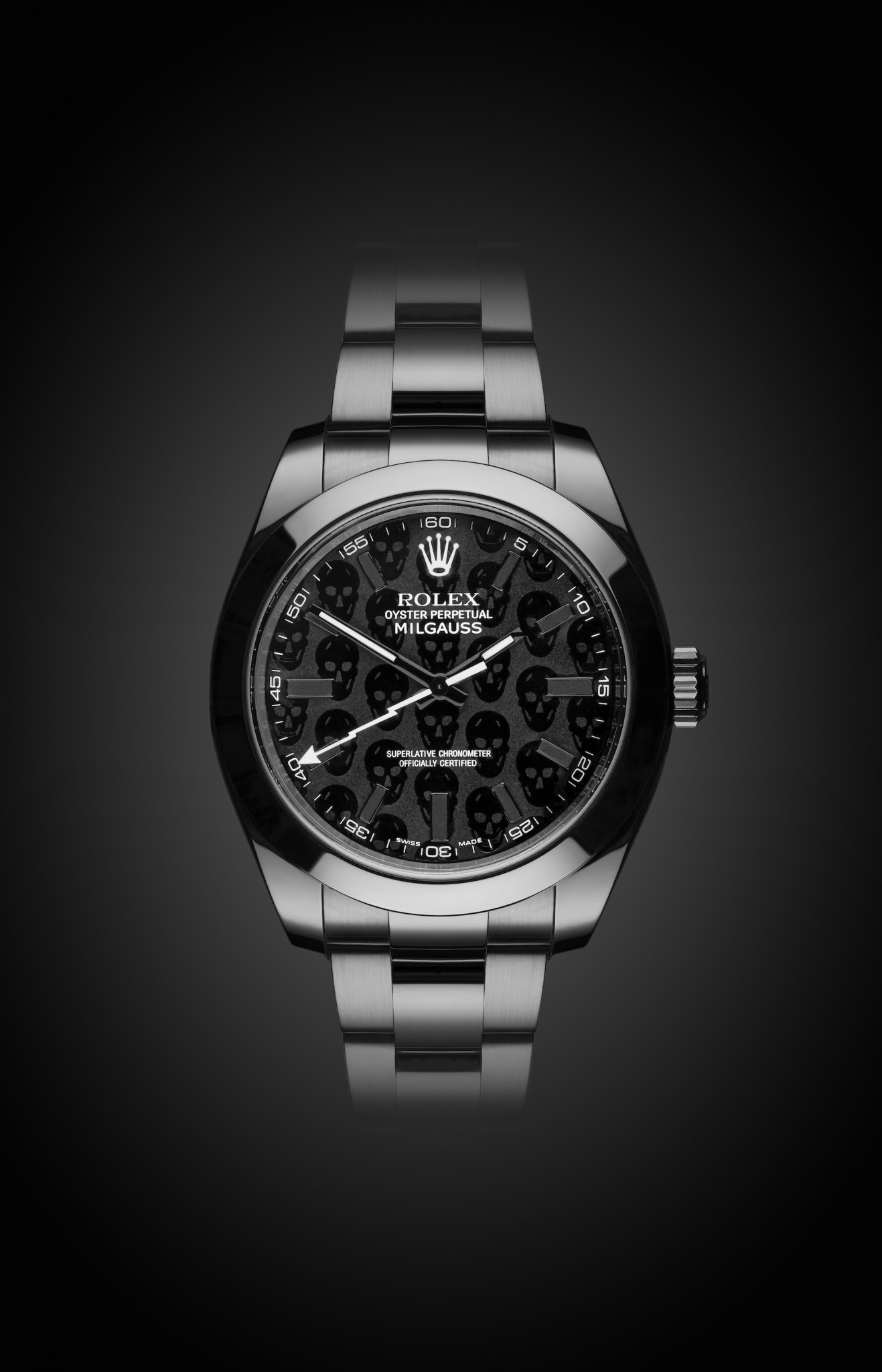 tudor the black pvd dark sjx watches in introducing bay
